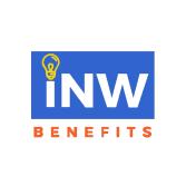 INW Benefits
