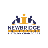 Newbridge Insurance Sistrunk Obamacare