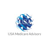 USA Medicare Advisors