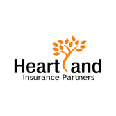 Heartland Insurance Partners