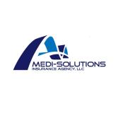 Medi-Solutions Insurance Agency, LLC