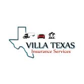Villa Texas Insurance Services