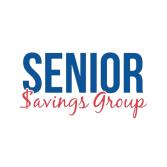 Senior Savings Group