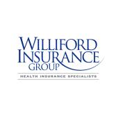 Williford Insurance Group