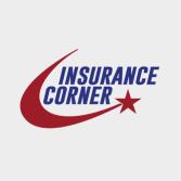 Insurance Corner