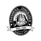 Pasadena Insurance Agency, Inc.
