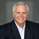 Steve Campbell Insurance Agency, Inc.