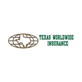 Texas Worldwide Insurance