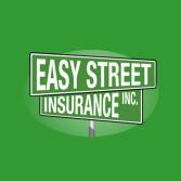 Easy Street Insurance Inc.