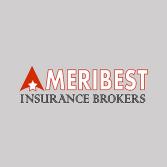 Ameribest Insurance Brokers
