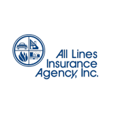 All Lines Insurance Agency, Inc.