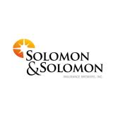 Solomon & Solomon Insurance Brokers, Inc.