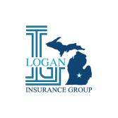 Logan Insurance Group