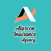 Alarcon Insurance