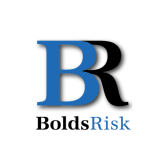 Bolds Risk