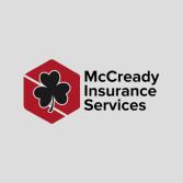 McCready Insurance Services