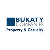 Bukaty Companies Property & Casualty
