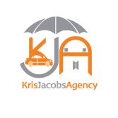 Kris Jacobs Agency