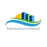 Rojas Insurance & Financial