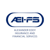 Alexander Eddy Insurance and Financial Services