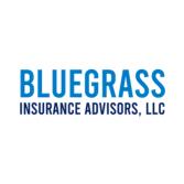 Bluegrass Insurance Advisors LLC