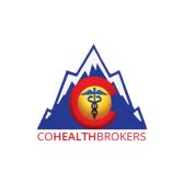 CO Health Brokers