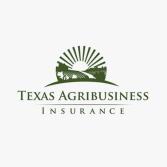 Texas Agribusiness Insurance