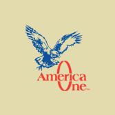 America One of Lansing