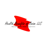 Health Benefits of Boise LLC