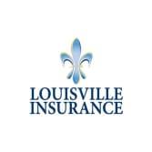 Louisville Insurance