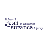 Robert P. Petri & Daughter Insurance Agency