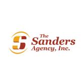 The Sanders Agency, Inc.