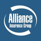 Alliance Insurance Group