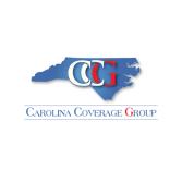 Carolina Coverage Group