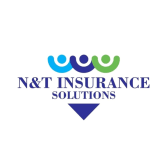 N&T Insurance Solutions