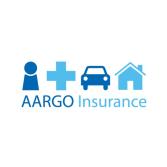 AARGO Insurance
