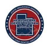 Healthcare Depot of Utah