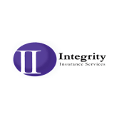Integrity Insurance Services