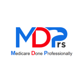 Medicare Done Professionally