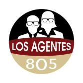 Los Agentes 805 Insurance
