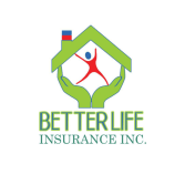 Better life Insurance Services Inc