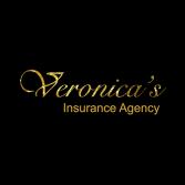 Veronica's Insurance Agency