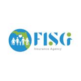 FISG Insurance Agency