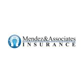 Mendez & Associates Insurance