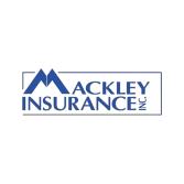 Mackley Insurance, Inc.