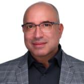 Michael Melle