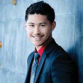 Chris Wing