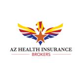 AZ Health Insurance Brokers