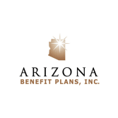 Arizona Benefit Plans, Inc.
