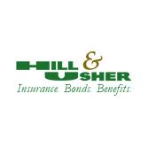 Hill & Usher